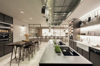 Zwilling-Culinary-World.jpg