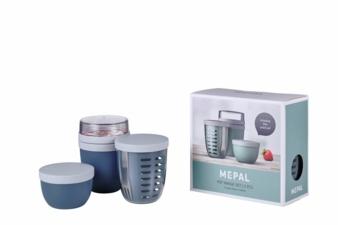 Mepal-Pot-Set-Lunch-to-go.jpg