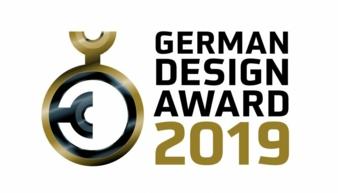 GDA-Logo-2019.jpg