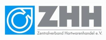 ZHH-Logo.jpg
