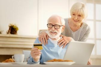 Senioren-Online-Shopping.jpeg