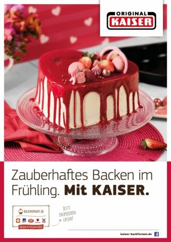 Kaiser-Fruehlingspromo-Love-.jpg