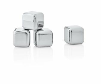 Blomus-Cubes-Eiswuerfel.jpg