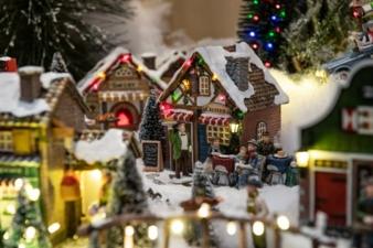 Christmasworld-Best-Christmas.jpg