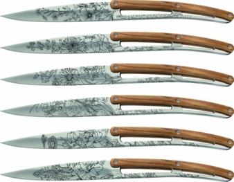 deejo-Steakmesser-Art-Deco.jpg