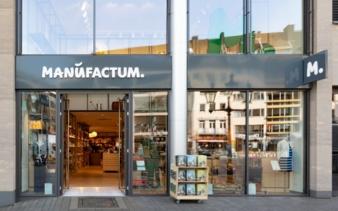 Manufactum-Bonn.jpg