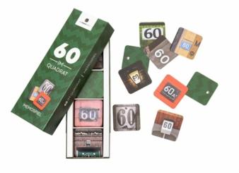 Memofaktur60-im-Quadrat.jpg