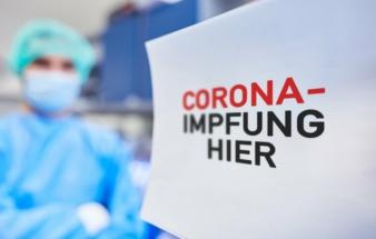 Corona-Impfung-Hinweis.jpeg