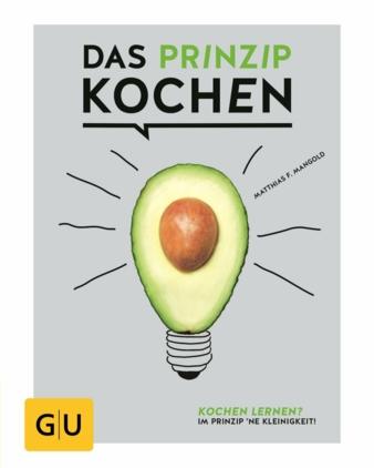 Das-Prinzip-Kochen-GU.jpg