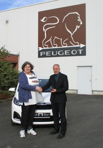 Peugeot-Gewinnspiel.jpg