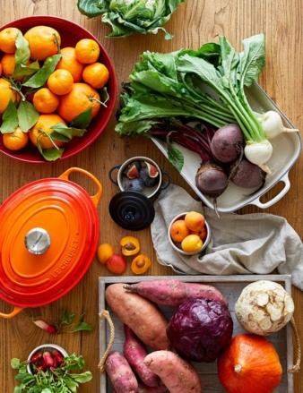 Le-Creuset-Farm-Fresh.jpg