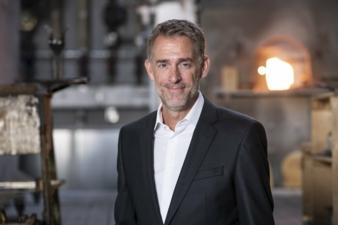 Michael-Reuter-Vorstand.jpg