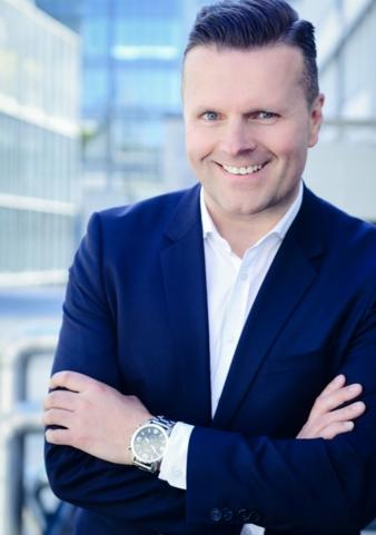 Martin-Bieri-Sales-Director.jpg