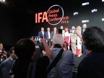 IFA-GPC-2019.jpg