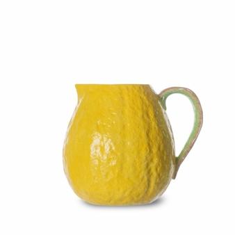 ByOn-Krug-Lemon.jpg
