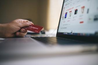 Online-Shopping-Ebay.jpg