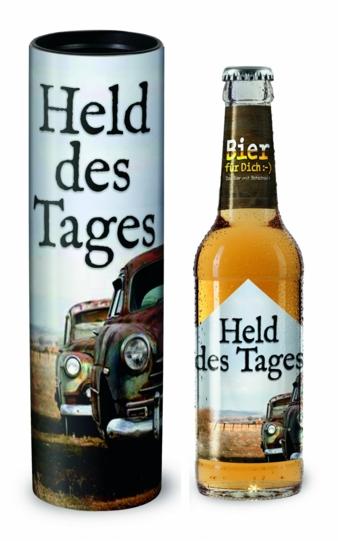 Bier-fuer-Dich.jpg