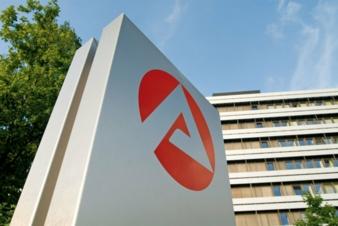 Zentrale-Bundesagentur-fuer.jpg