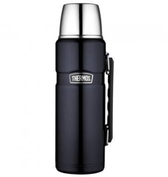 Thermos-Stainless-King.png