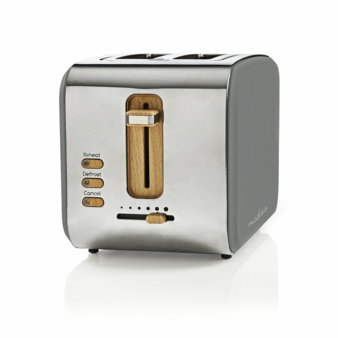 Nedis-Soft-touch-toaster.jpg