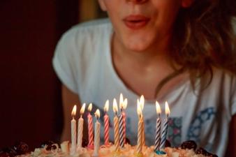 birthday9474381280.jpg