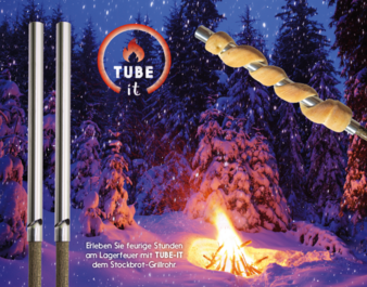 Tube-it-Take2-Design.png