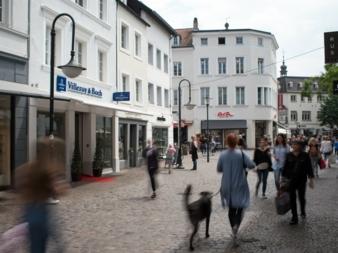 Villeroy--Boch-Saarbruecken.jpg