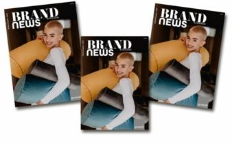 Brand-News-by-stil--markt.jpg