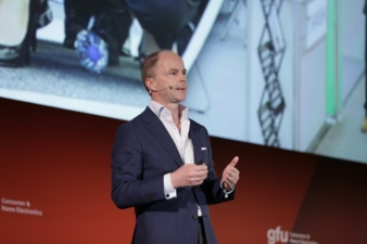Dr-Christian-Goeke.jpg