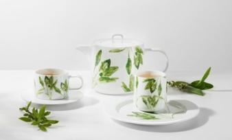 ASA-Selection-Muga-Tea.jpg