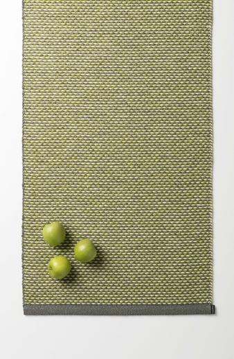 Pappelina-Teppich.jpg