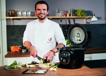 Cook4MeHennsler-Opener.jpg
