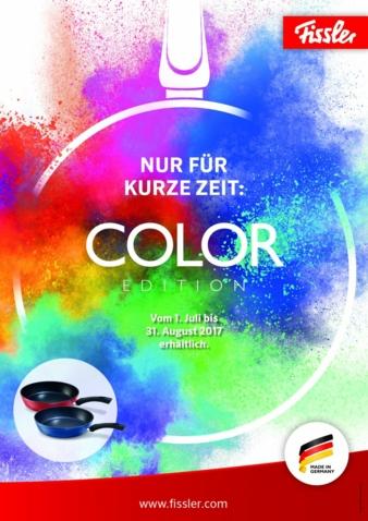 Poster-Sommerpromotion-Color.jpg