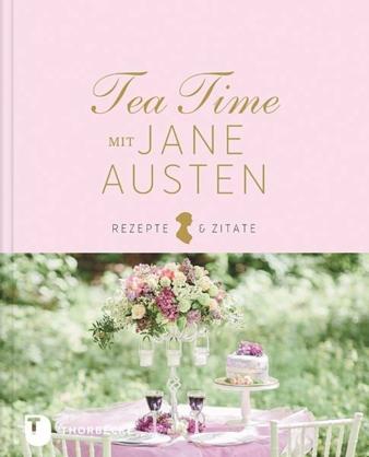 Tea-Time-mit-Jane-Austen.jpg