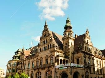 Manufactum-Warenhaus-Bremen.jpg