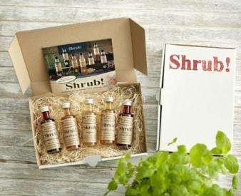 Shrub-TastingSet.jpg