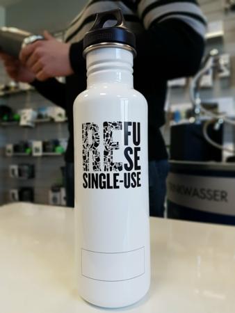 Klean-Kanteen-Aktionsflasche.jpg