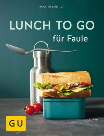 Lunch-to-Go-fuer-Faule-GU.jpg