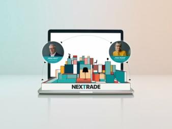 Nextrade-Relaunch.jpg