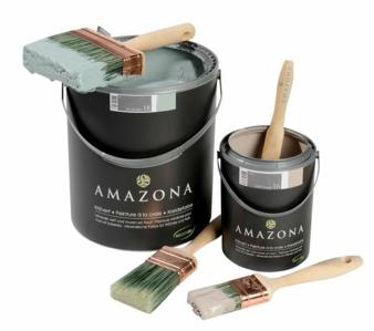 Amazona-Kreidefarben.jpg