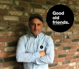 Dimi-Aptidis-Good-old-friends.jpg