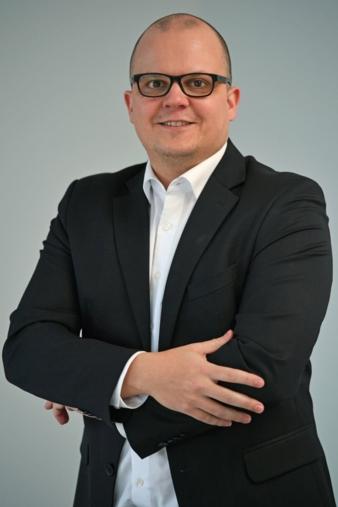 Jochen-Pohle.jpg