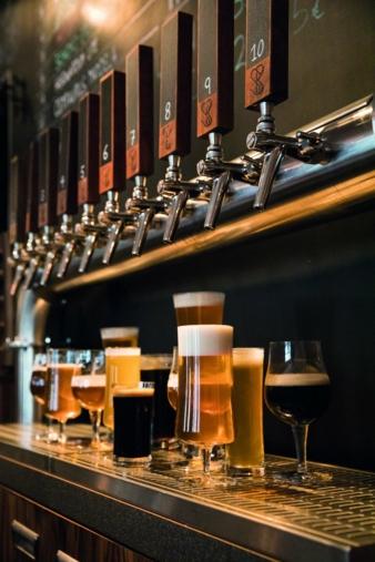 Zwiesel-Kristallglas-Beer.jpg