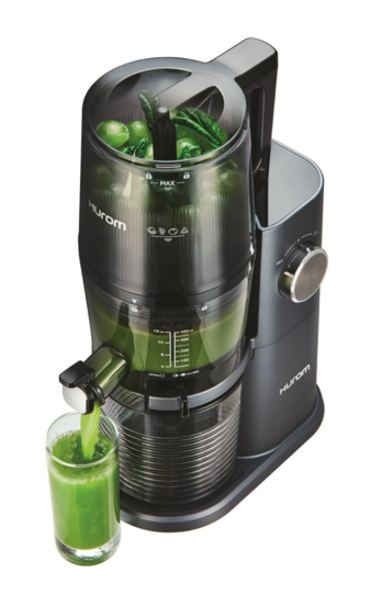 Hurom-Slow-Juicer.png