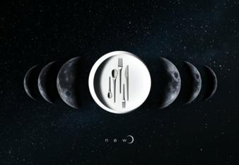 Villeroy--Boch-New-Moon.jpg