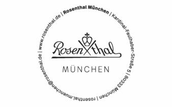 Rosenthal-Store.jpg