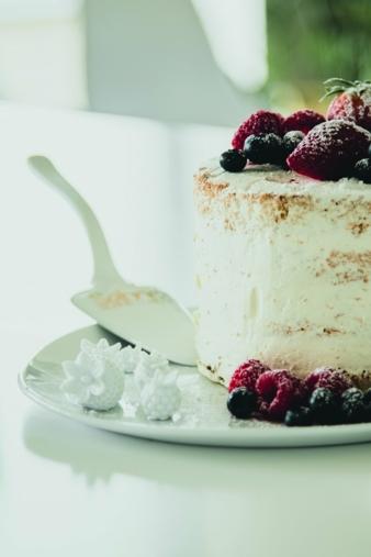 raeder-Kaffee--Kuchen.jpg