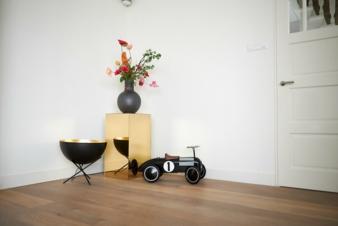 IKEA-Hack-mit-Spiegel-Acryl.jpg