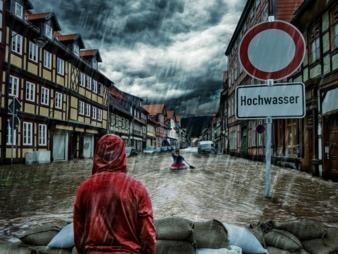 Hochwasser-berflutung.jpeg