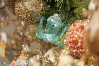 Christmasworld-Tintenfisch.jpg